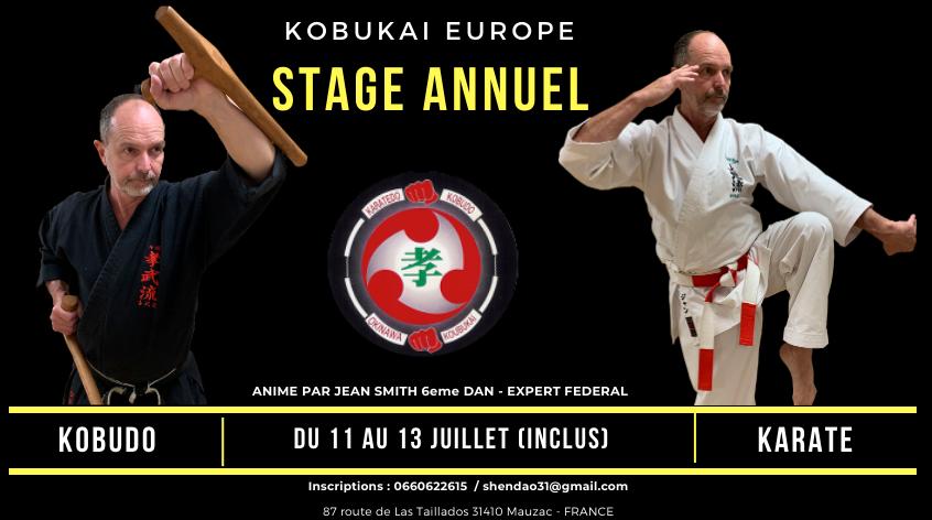 KOKUKAI-Annuel_2020